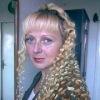 Ольга Грищук