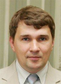 Алексей Тараканов, 17 августа 1969, Санкт-Петербург, id3025463