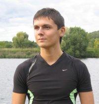 Антон Бирюков, Краснодар