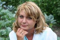 Александра Горяинова, 28 сентября , Белгород, id4570781