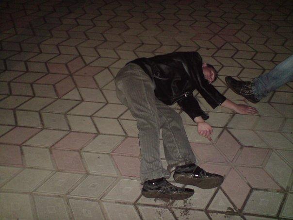 http://cs540.vkontakte.ru/u21546095/109950758/x_04daa8ee.jpg