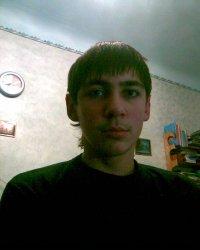 Михаил Форостюк, 29 сентября , Киев, id25317019