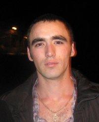 Владимир Ковалев, 16 ноября 1983, Челябинск, id31578093