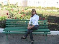 Кристиночка Борзенкова, 7 января , Новосибирск, id34078512