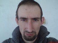 Олег Дубык, 23 сентября 1977, Киев, id34156689
