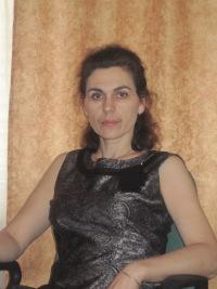 Ирина Велюханова, 15 июля 1961, Санкт-Петербург, id36293903