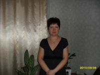 Татьяна Переломова, 22 июня 1986, Ижевск, id58481574
