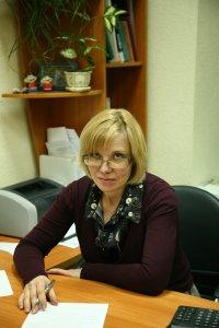 Оксана Котелевец, 4 мая , Харьков, id58551600