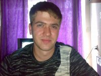 Вилли Кушнир, 26 мая 1990, Луганск, id80007517