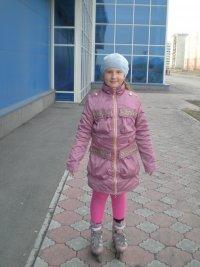 Татьяна Ларионова, 21 октября , Новокузнецк, id91456885