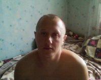 Сергей Емельянов, 26 июля 1981, Санкт-Петербург, id92563390