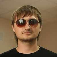 Александр Долженков, 14 сентября , Санкт-Петербург, id30616967