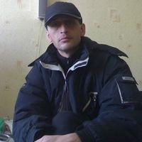 Базлыкский Иван