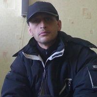Иван Базлыкский