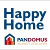 Pandomus-Property Developers