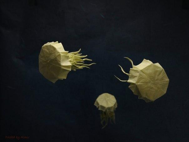 Gorillaz – Superfast Jellyfish