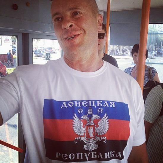 """Кремль пугает ЕС ответными санкциями: """"Это уже как на войне"""" - Цензор.НЕТ 3567"""