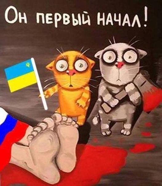 Значительно обострилась ситуация на Луганском направлении. Расширяется театр военных действий в районе Первомайска, - спикер АТО - Цензор.НЕТ 7273