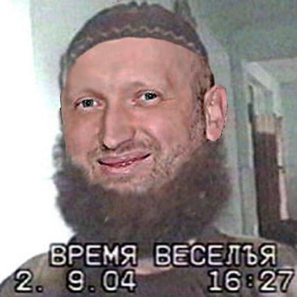 """Террористы 8 раз атаковали """"киборгов"""" в аэропорту Донецка. Все нападения отбиты, - СНБО - Цензор.НЕТ 140"""