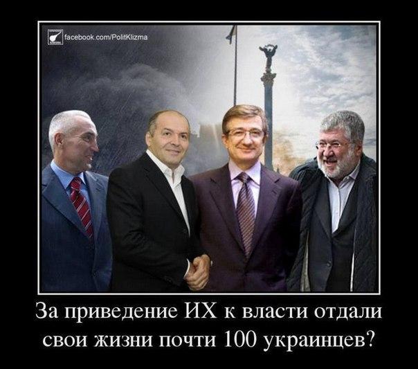 http://cs540100.vk.me/c540101/v540101053/be93/2CFAScg3ehY.jpg