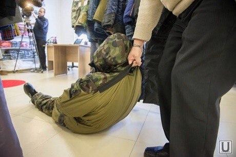 """""""Одного из бойцов спасти не удалось"""", - отряд боевиков попал под обстрел украинской артиллерии - Цензор.НЕТ 2848"""