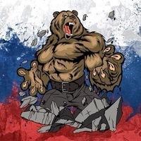 Артём Кузнецов