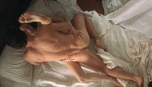 saprikina-sveta-fotki-golie