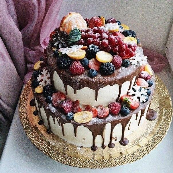 Поздравление с днём рождения на 33 года женщине 30