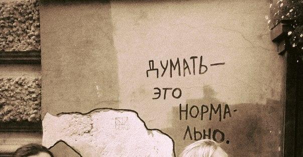 Фотоальбом. - Страница 15 W_mdt-jEGEw