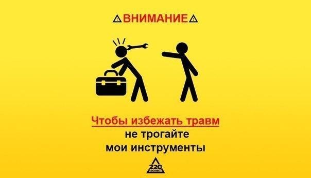 Фото №333751255 со страницы Екатерины Антиповой