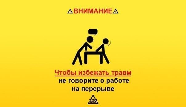 Фото №333751256 со страницы Екатерины Антиповой
