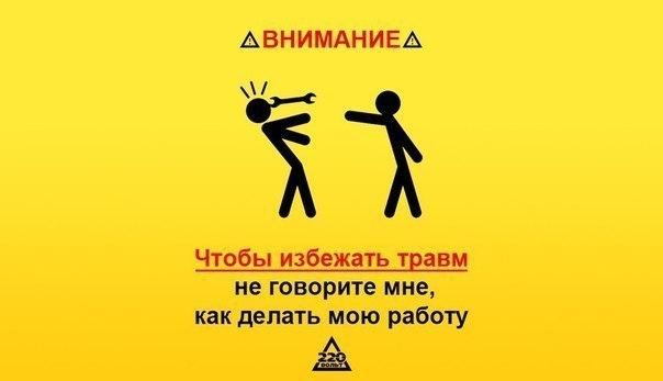 Фото №333751257 со страницы Екатерины Антиповой
