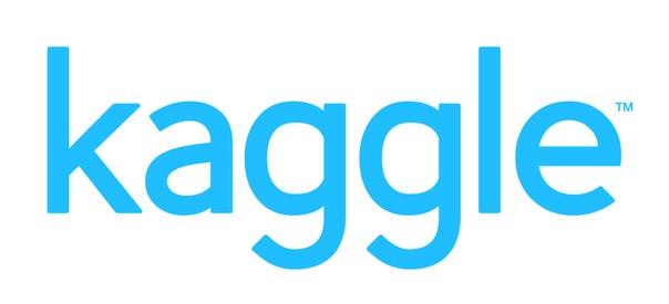 Сабмитить на Kaggle.