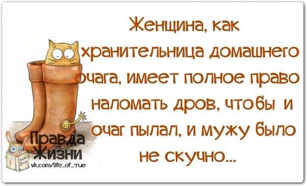 xaIVwWFDTj4.jpg