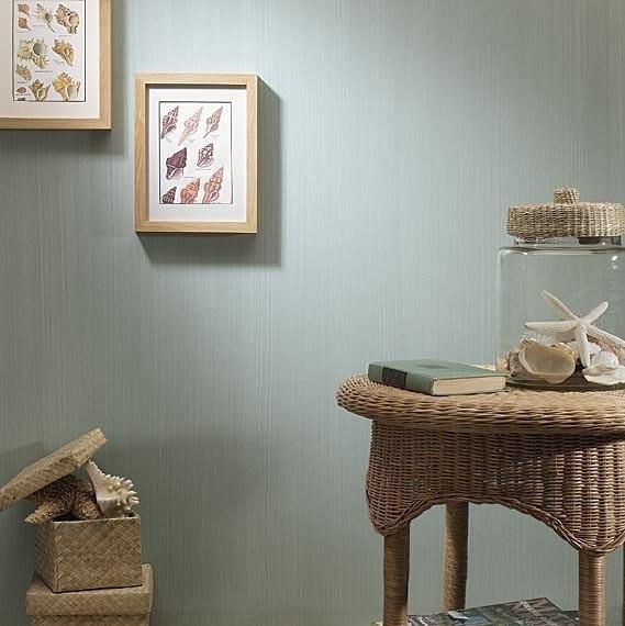 Ideas para el hogar t cnicas para aprender a pintar paredes - Aprender a pintar paredes ...