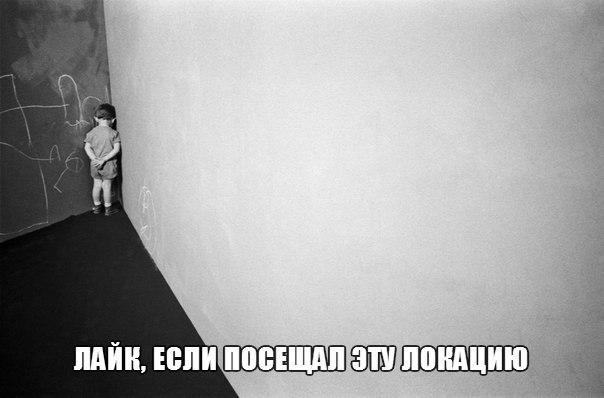 o_iXkDozC84.jpg