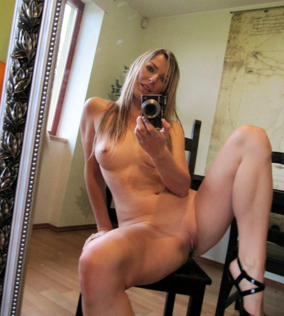 Секс в общественном месте снятое на мобилу 20 фотография