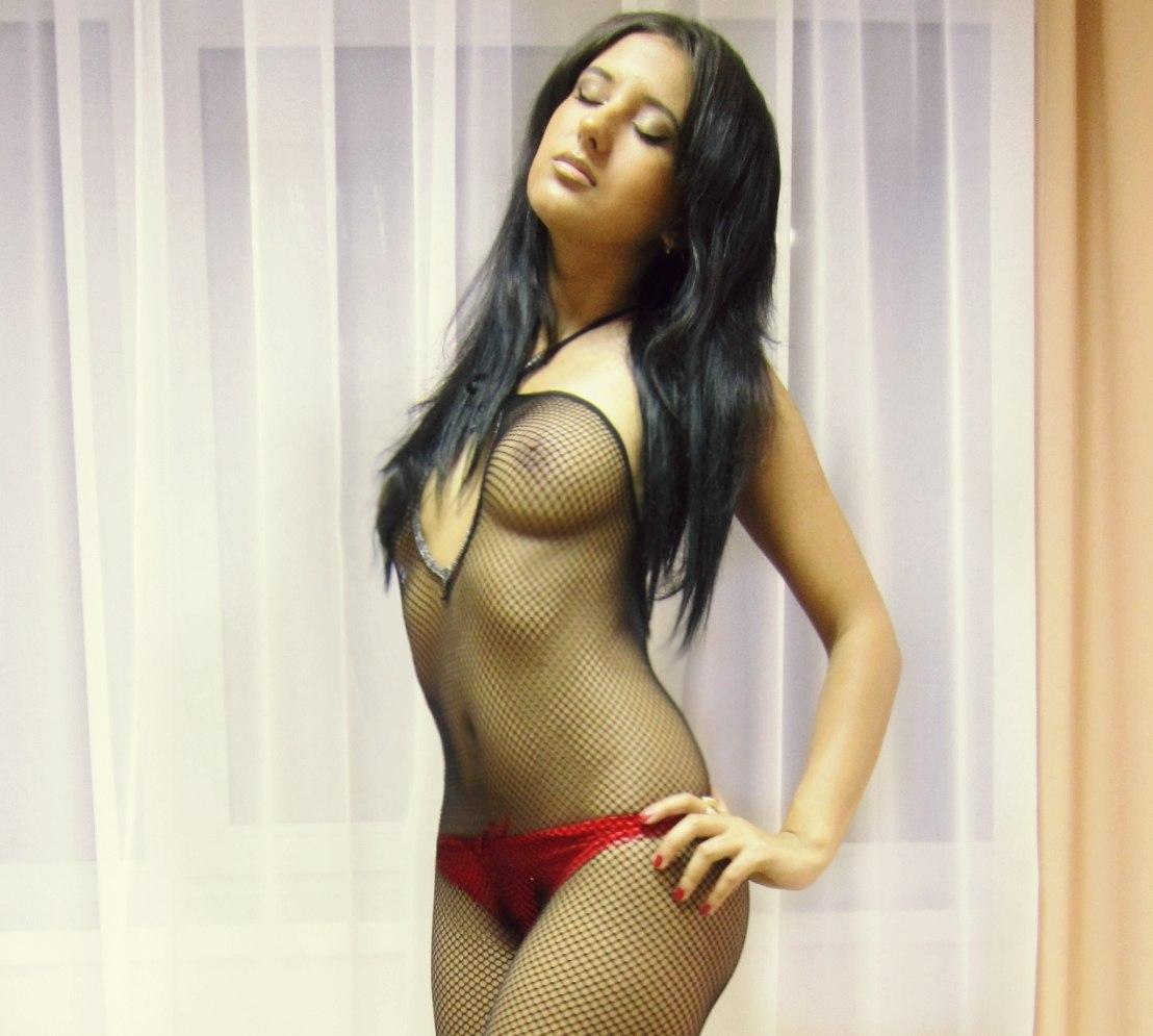 Тотунова лариса голая 26 фотография