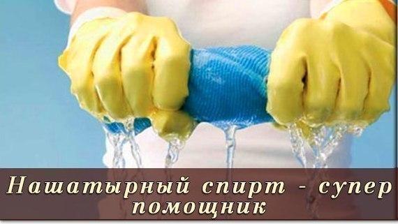 Женский справочник ВКонтакте