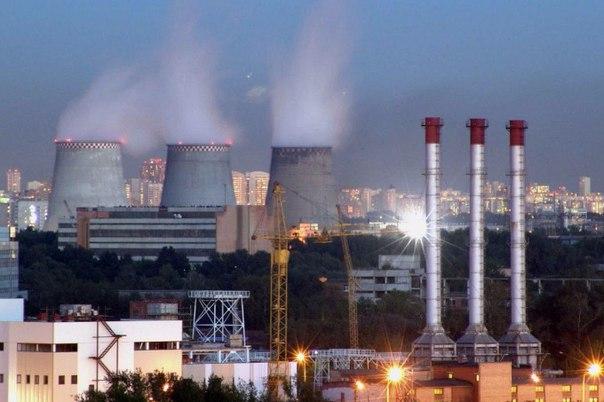 """Порошенко подписал закон о """"зеленой"""" энергетике - Цензор.НЕТ 98"""