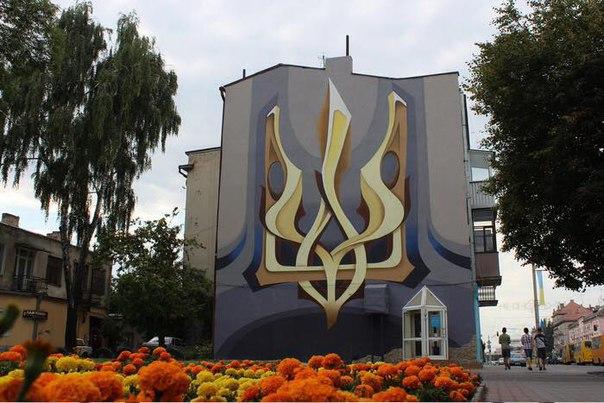 Контактная группа по Донбассу снова соберется 7 сентября, - Сайдик - Цензор.НЕТ 6873