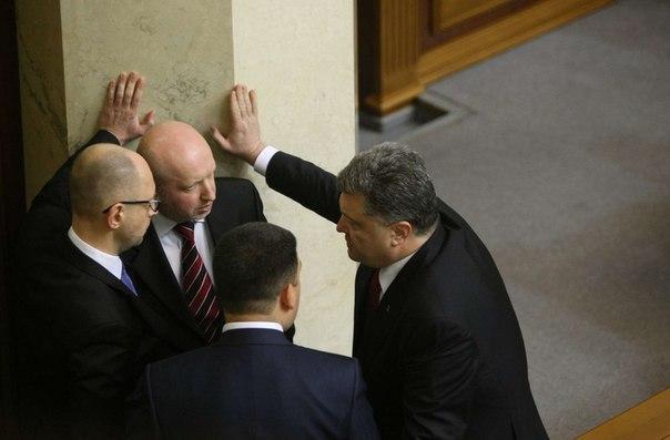 Майор СБУ задержан во время получения взятки в Одессе, - Матиос - Цензор.НЕТ 2870