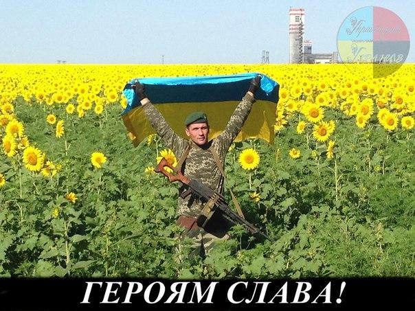 С началом работы новой полиции процент раскрываемости правонарушений в Одессе увеличился - Цензор.НЕТ 7449