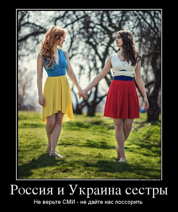 Фото адвоката струков николай николаевич думаете, что