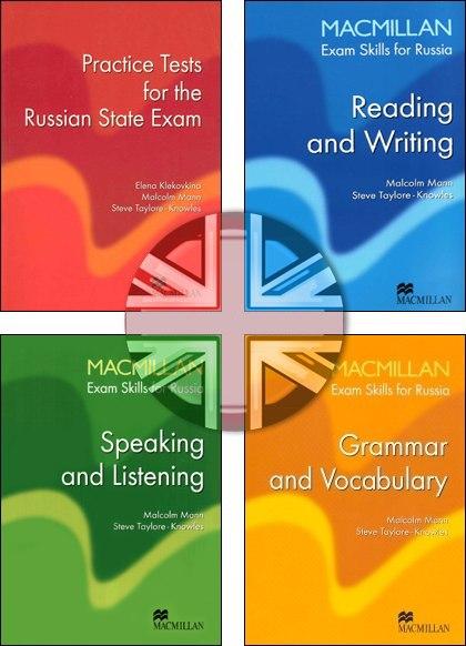 Издательство:, 2015 г новый, прекрасно иллюстрированный десятиуровневый курс современного английского языка