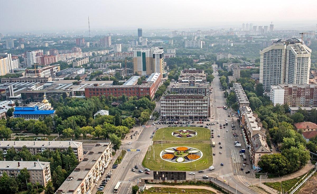 яндекс знакомства в городе пермь