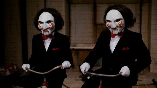 Страшное кино 4 2006 очень страшное кино
