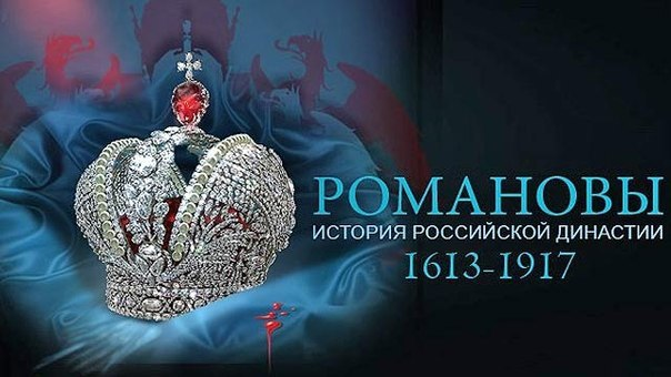 Фото №376402318 со страницы Артема Лукьянова
