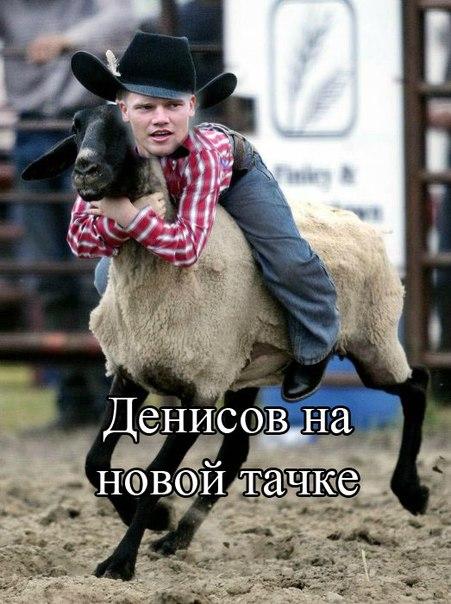 Фил Джонс, Геннадий Орлов, Игорь Денисов, Лионель Месси, Криштиану Роналду