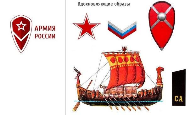 Большинству россиян нравятся советские и коммунистические символы, - опрос - Цензор.НЕТ 6729